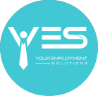 YES   Your Employment Solutions - Ethiopia