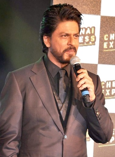 IPL 2019: There is great good news for KKR and followers of Shahrukh Khan