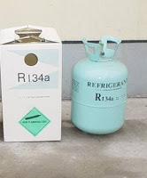 freon refrigeran untuk kulkas