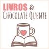http://www.livrosechocolatequente.com.br/