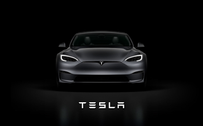 Artificial Intelligence VS Machine Learning In Tesla Cars Example