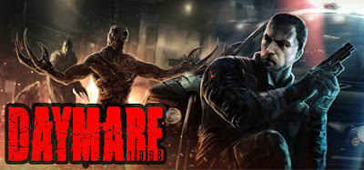 Daymare: 1998 Download Free