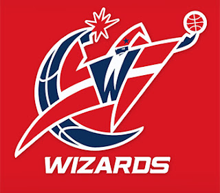 NBA 2K13 Washington Wizards Cyberface Pack