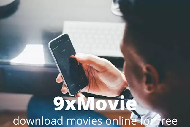 9xMovies - 300mb movie download