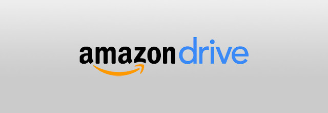 موقع-Amazon-Drive