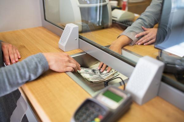 Services bancaires 101  Votre guide pour accéder au système