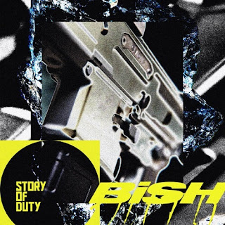 Bish Story Of Duty