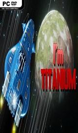 KraN41l - Im Titanium-PLAZA