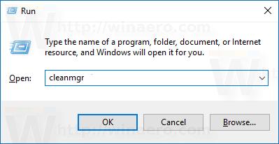 Computer ki speed kaise badaye