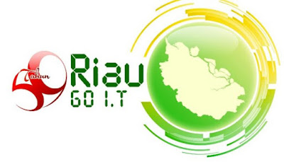 http://www.riaucitizen.com/search/label/Berita%20Rohil