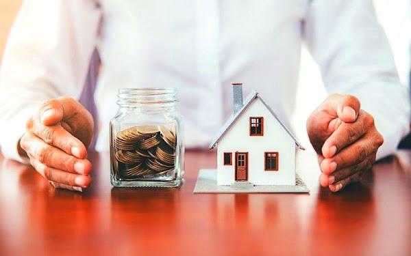 Стоит ли вкладывать в недвижимость в 2021 году?