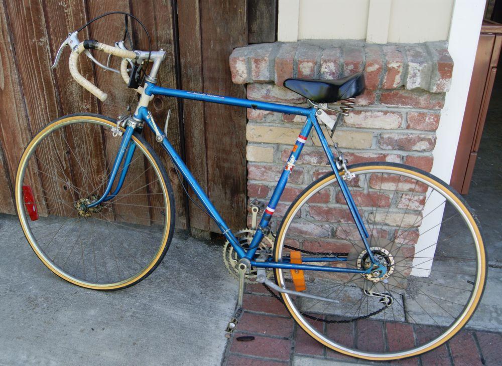 Bikes | Road Bikes - Sears