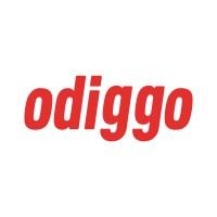 Odiggo Egypt Internship | Digital Marketing Intern