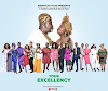 DOWNLOAD MOVIE: Your Excellency