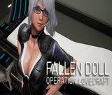 fallen-doll-operation-lovecraft-v028-english-uncen