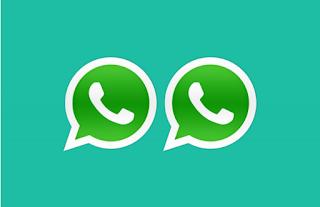 Comment avoir 2 comptes WhatsApp sur un téléphone Android
