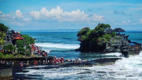 Must-Visit Attractions in Bali, bali tour, paket tour bali, tour bali, bali tour package, bali sun tours, bali tour guide, paket tour bali, bali tour service, tour and travel bali, tour ke bali, things to do in bali, things to do in ubud, things to do in bali with kid, bali island, six things to do if you visit bali, something about bali ftv