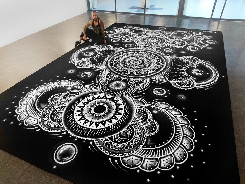 12-Large-Mandala-Dino-Tomic-aka-AtomiccircuS-Kitchen-Salt-Temporary-Drawings-www-designstack-co