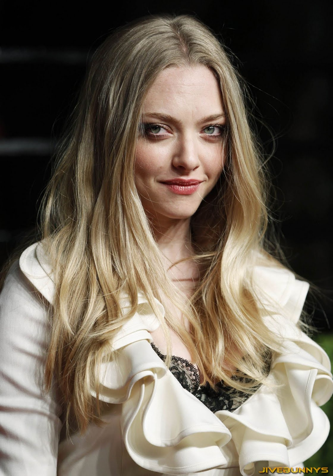 Amanda Seyfried special pictures (26) | Film Actresses Amanda Seyfried