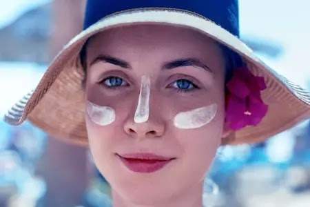5 skincare trends and treatments that may backfire on your skin