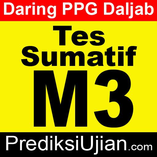 Jawaban Sumatif M3 Profesional - English for Entertainment