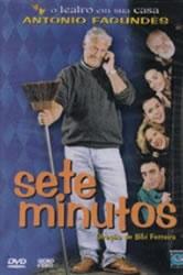 Sete Minutos – Dublado
