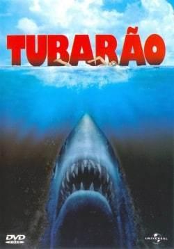 Tubarão Torrent Thumb