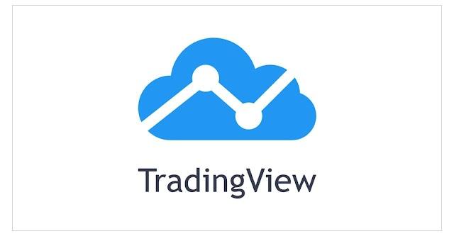 TradingView Pro Account ( 1 Year Warranty )
