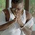 VIDEO | Aslay - Chuki Mp4 | DOWNLOAD