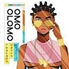 Music: Reekado Banks Ft. Wizkid - Omo Olomo