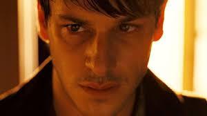 Gaspard Ulliel (Louis) dans Juste la fin du monde, de Xavier Dolan (2016)