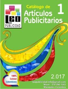 ARTICULOS PROMOCIONALES COLOMBIA - MANIZALES