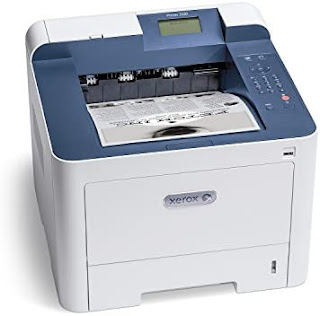 Xerox Phaser 3330DNI Drivers Download