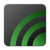 Hotspot Finder apk download