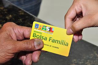 Beneficiários do Bolsa Família doaram quase R$ 16 milhões para candidatos