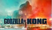 [Download 100%] Godzilla vs Kong full movie download online leaked by tamilrockers Filmyzilla filmymaza filmywap 720p 480p