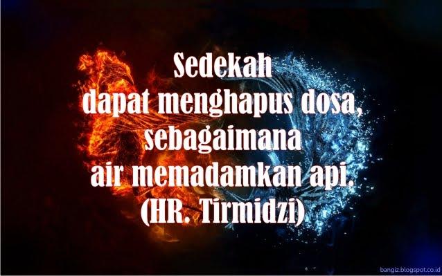 Kata Mutiara Ramadhan Terbaru