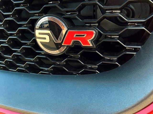 Jaguar-F-Pace-SVR-front-grille
