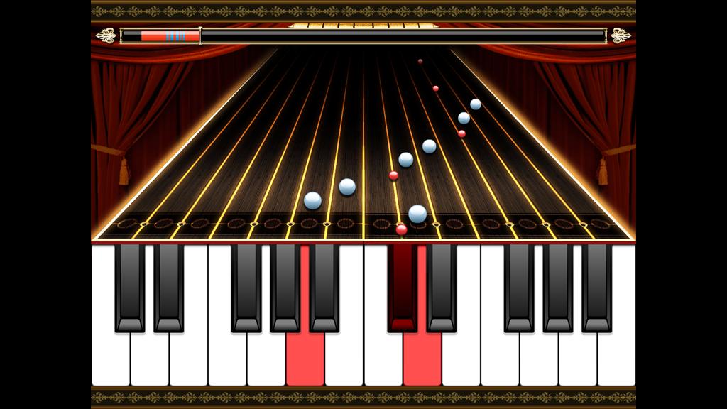 Piano playing free download - www inwiluldrobdown info