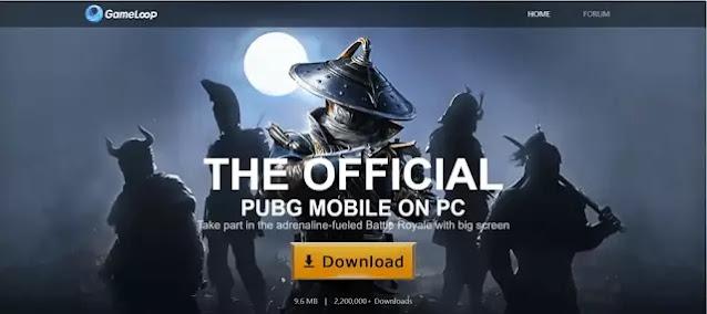 كيفية تحميل لعبة Call of Duty للكمبيوتر