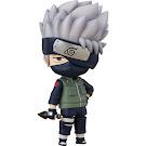 Nendoroid Naruto Shippuden Kakashi Hatake (#724) Figure