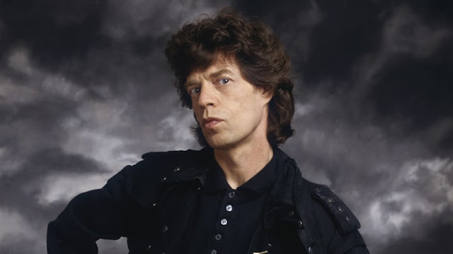 secrets mick jagger, she's the boss, mick jagger solo, mick jagger discography, rolling stones, best of mick jagger, jagger richards, mick jagger eighties, nile rodgers, bernard edwards