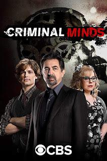 How Many Seasons Is Criminal Minds?