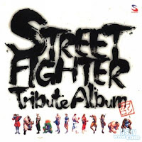 http://www.nerduai.blogspot.com.br/2012/06/street-fighter-tribute-album.html