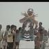 """Découvrez """"Rouge et Bleu"""" le dernier clip de Booba feat. Kalash (Vidéo)"""