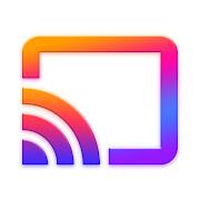 EasyCast - transmitir teléfono a TV TRANSMITE TU CELULAR A TU TELEVISOR GRATIS