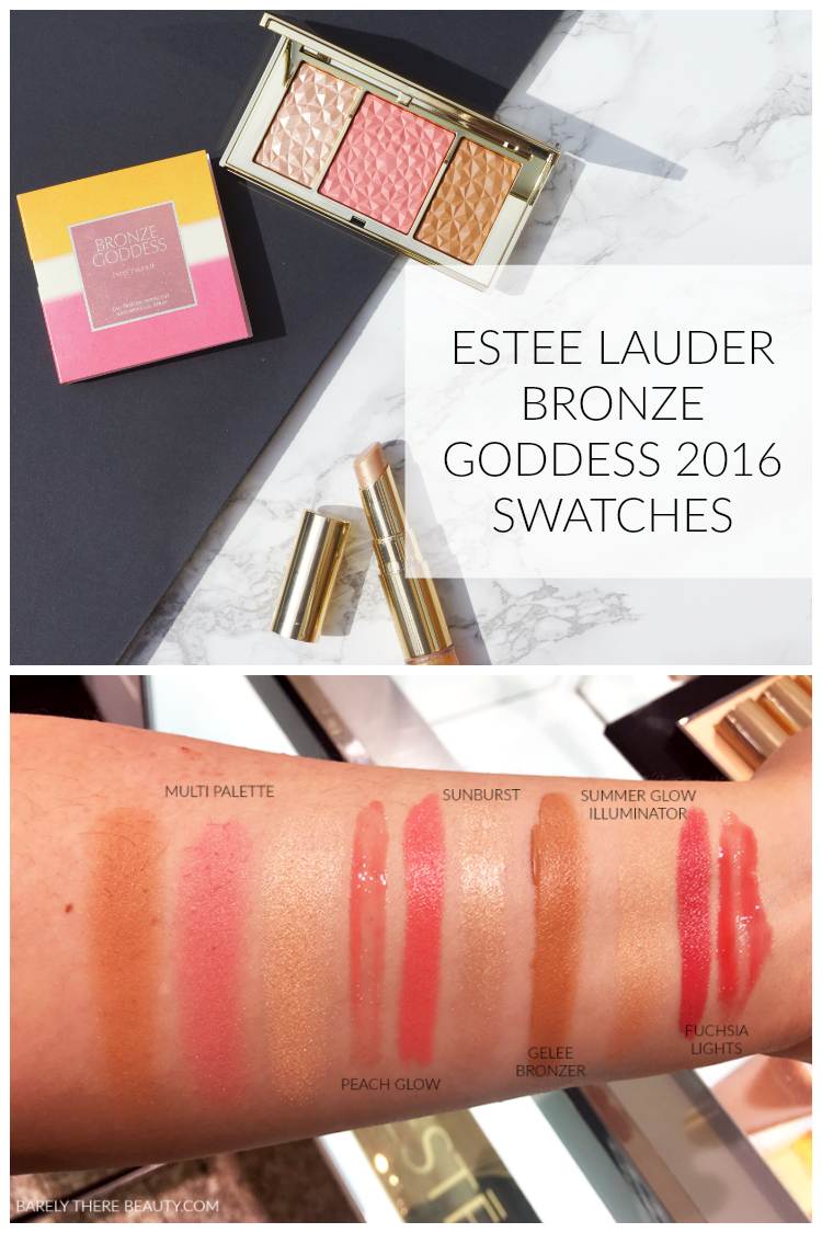 estee-lauder-bronze-goddess-2016-review-swatches