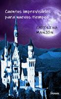 https://www.grimaldlibros.com/2019/04/castillos-princesas-topicos.html