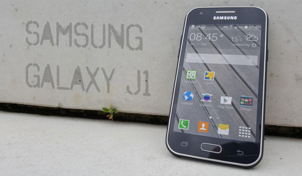 50+ Samsung Galaxy J1 Duvar Kağıtları