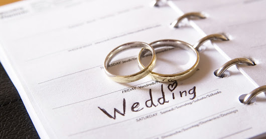 Wedding Planning: Hire, Fire, Do You Self - Tips And Advice Must Read